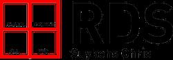 RDS Chris Suykens Reynaers Ramen en Deuren